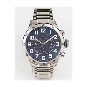 Pánske hodinky Tommy Hilfiger No.1791053