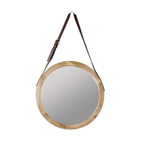 Zrkadlo s pásikom Boca, 45 cm