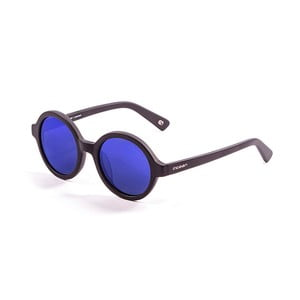 Slnečné okuliare Ocean Sunglasses Japan Messa