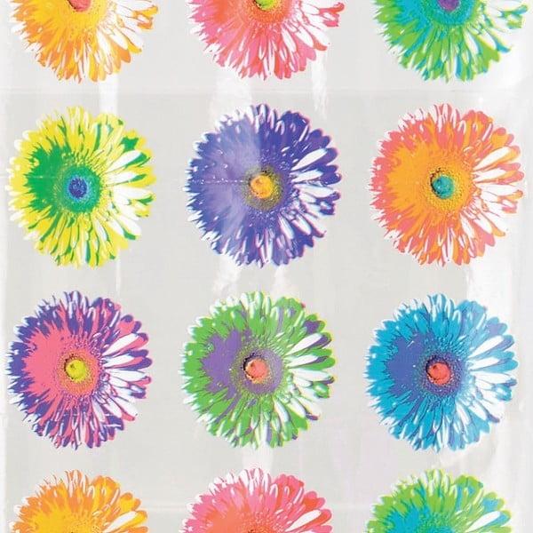 Sprchový záves Bloom