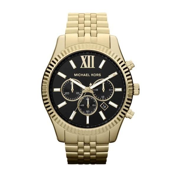 Pánske hodinky Michael Kors MK8286