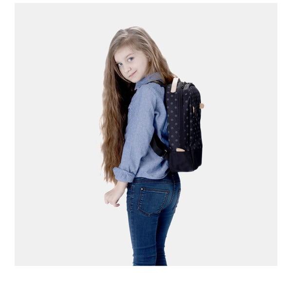 Detský batoh Popular Backpack Kate