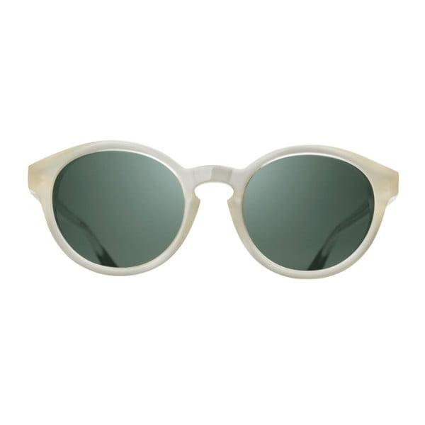 Slnečné okuliare Champagne Bonnie