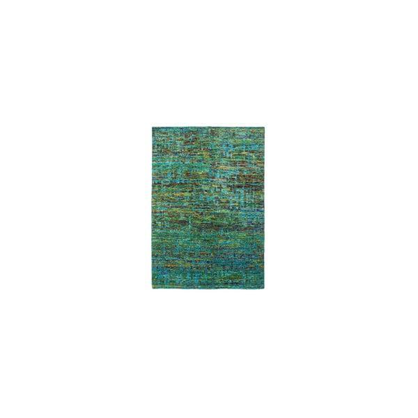 Koberec Atlantis 98, 150x80 cm