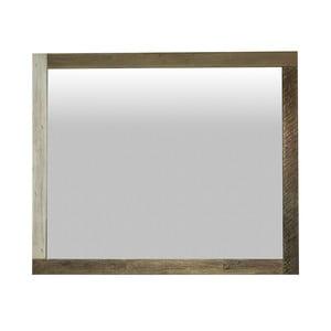 Nástenné zrkadlo Livin Hill Adesso, 120 x 100 cm