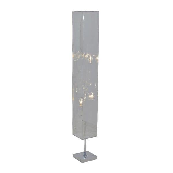 Dekoratívna lampa Foil