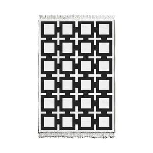 Obojstranný koberec Paris, 80×120 cm