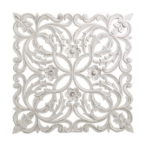 Nástenná dekorácia Ixia Talla