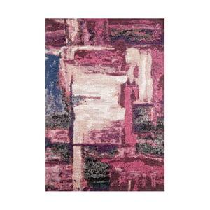 Koberec Xavy Lilac, 80x150 cm