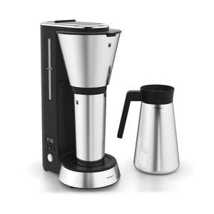 Antikoro kávovar na prekvapkávanú kávu WMF Thermo To Go, 7,5 dl