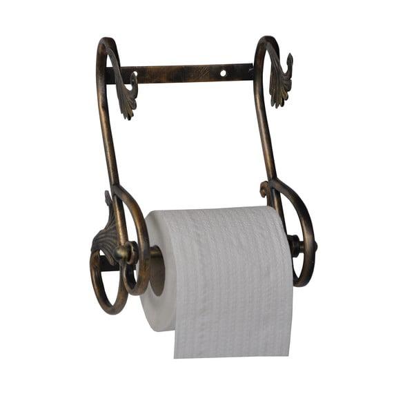 Držiak na toaletný papier Bettina Paper