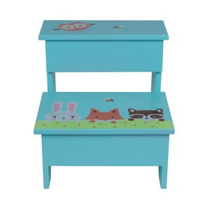 Detská stolička Critter