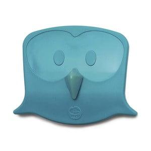 Modrá vôňa do auta e-my Kiriku Aqua