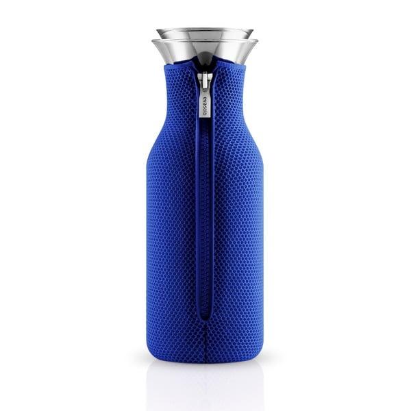 Karafa Eva Solo 3D Neopren Electric Blue, 1l