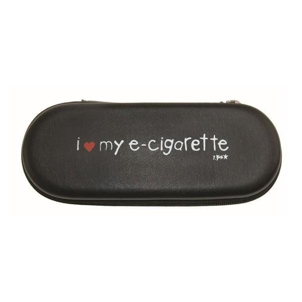 Puzdro na elektronickú cigaretu Incidence  Love