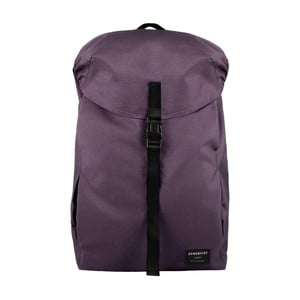 Tmavofialový batoh z ripstop Sandqvist Ivan