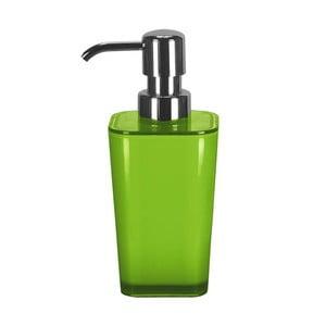 Zásobník na tekuté mydlo Easy Green