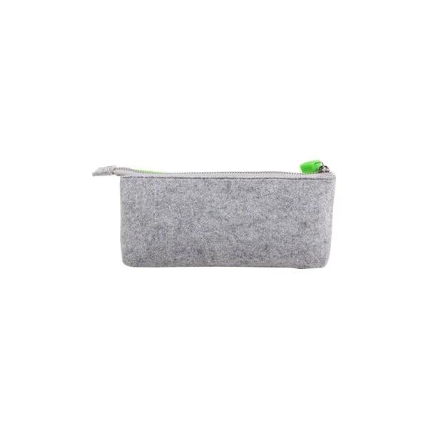 Pixelový perečník, grey/grey