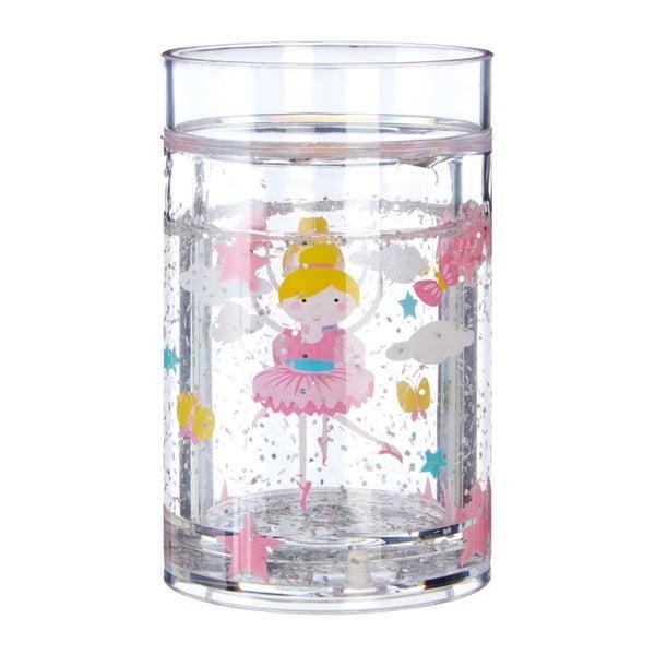 Detský pohár Premier Housewares Ballerina, 200 ml