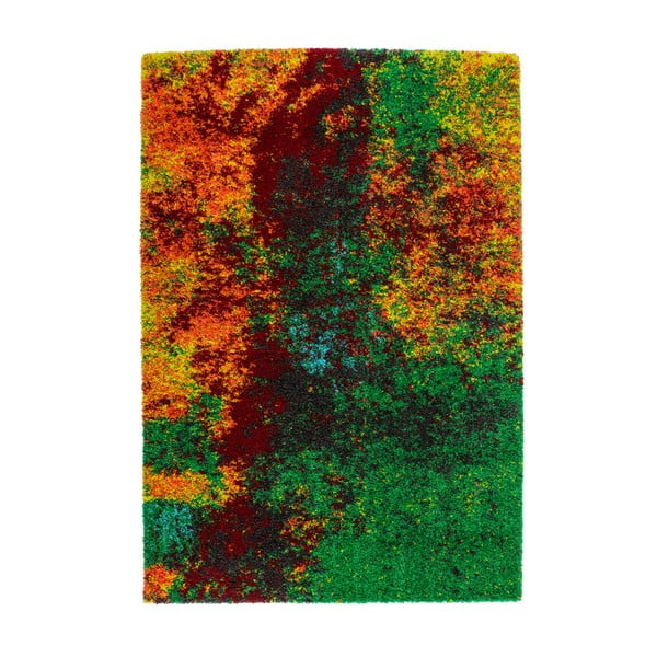 Koberec Holiday, 80x150 cm