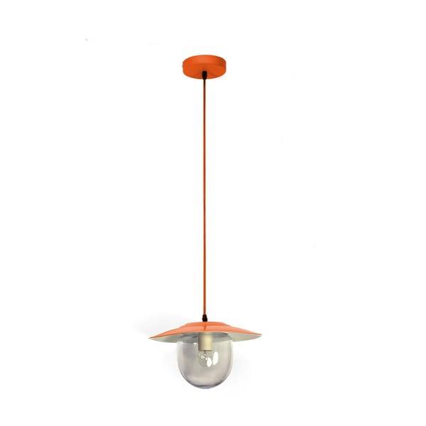 Stropná lampa Novita Cage