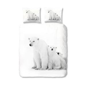 Obliečky Icebear, 140x200 cm