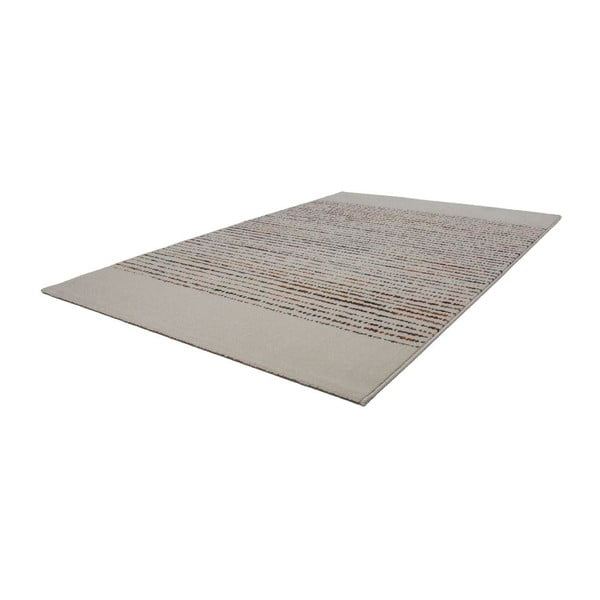 Koberec Fusion 715 Sand, 120 x 170 cm