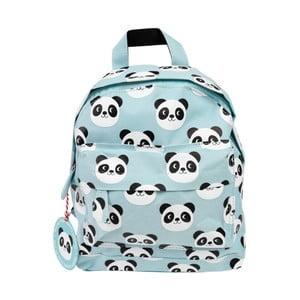 Detský batoh Rex London Miko The Panda