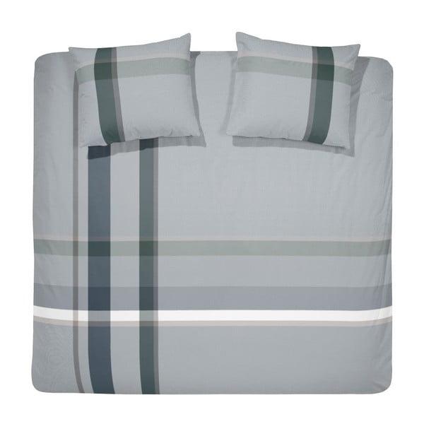 Obliečky  Tiber, 140x200 cm