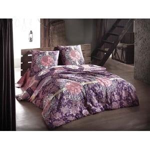 Obliečky s plachtou Lavin, 160x220 cm