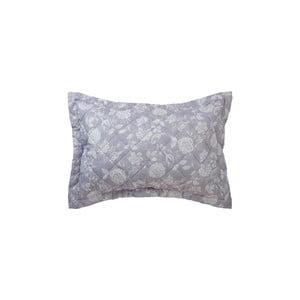 Obliečka na vankúš Bird Garden Lavender, 60x85 cm