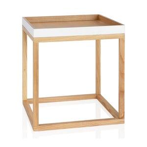 Odkladací stolík Oakie