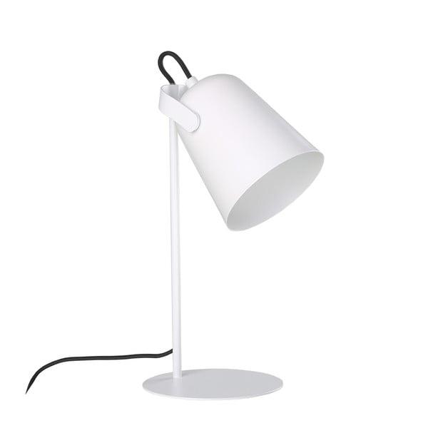 Stolová lampa Light Prestige Siri White