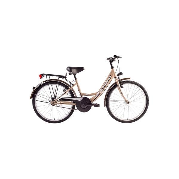 "Mestský bicykel Schiano 275-03, veľ. 24"""