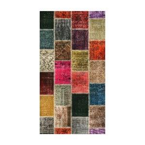 Odolný koberec Vitaus Buyuk, 80 x 150 cm