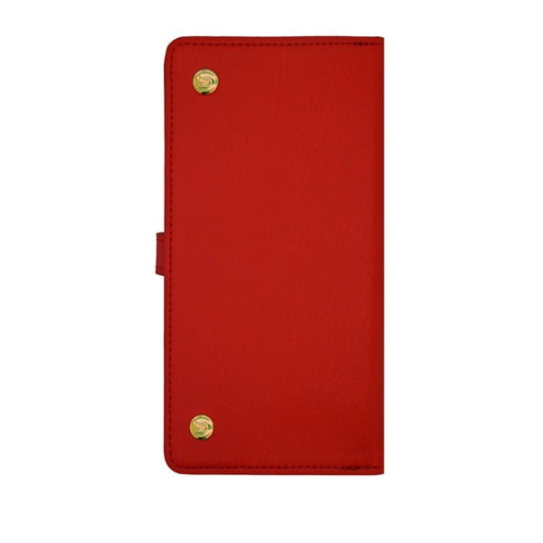 Obal na iPhone6 Slider Red