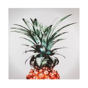 Nástenný obraz SantiagoPons Plants Pineapple, 104 x 104 cm