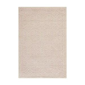 Vlnený koberec  Safavieh Marina Day, 121x182 cm