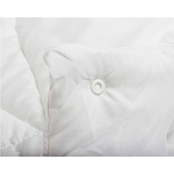 Celoročný paplón Dreamhouse Sleeptime s dutými vláknami, 200x200cm