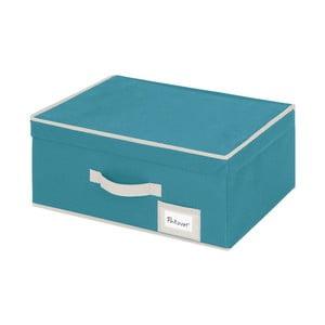 Úložný box Wenko Breeze L