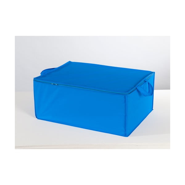 Textilný box Compactor Garment Marine