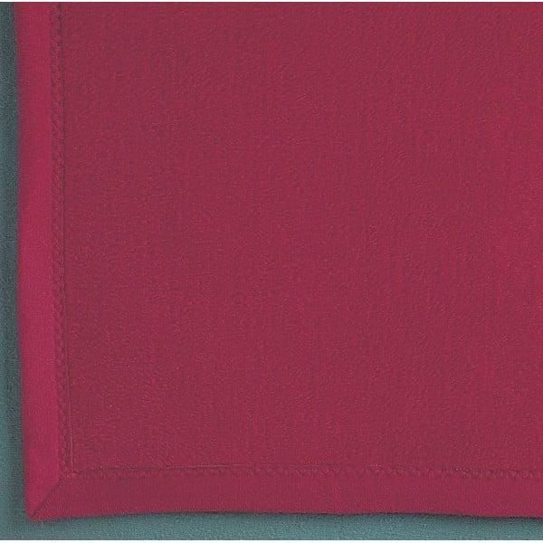 Deka Soke, 150x200 cm, ružová