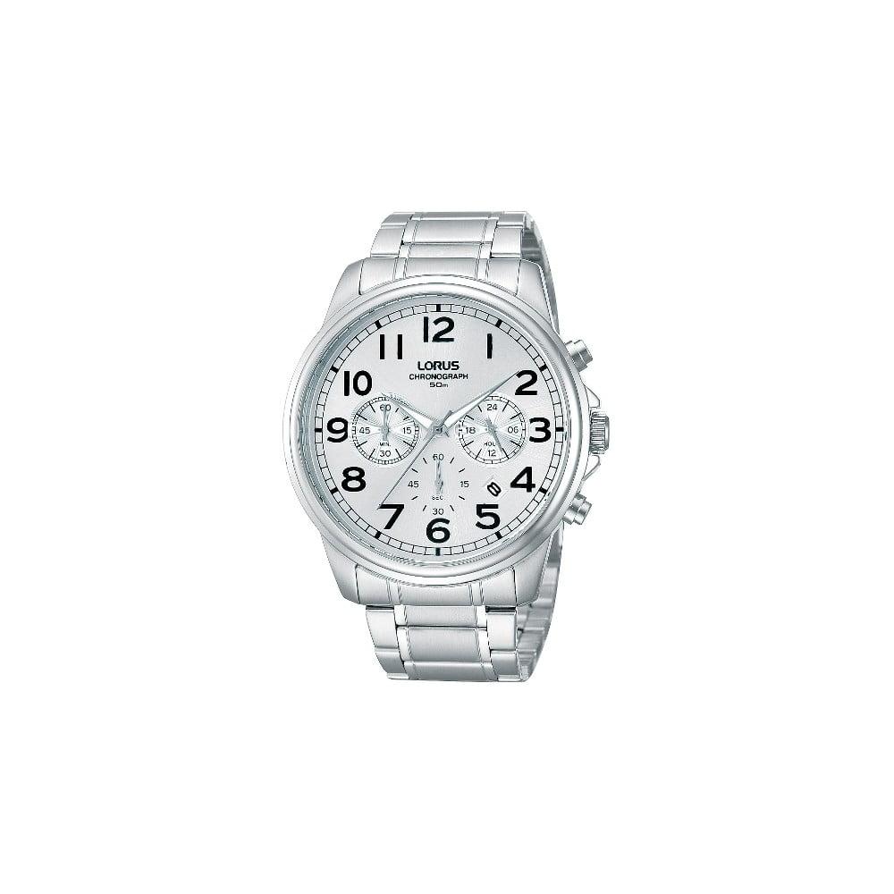 Pánske hodinky Lorus Metallic  15489f1046