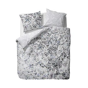 Obliečky Esprit Coral Grey, 200x200 cm