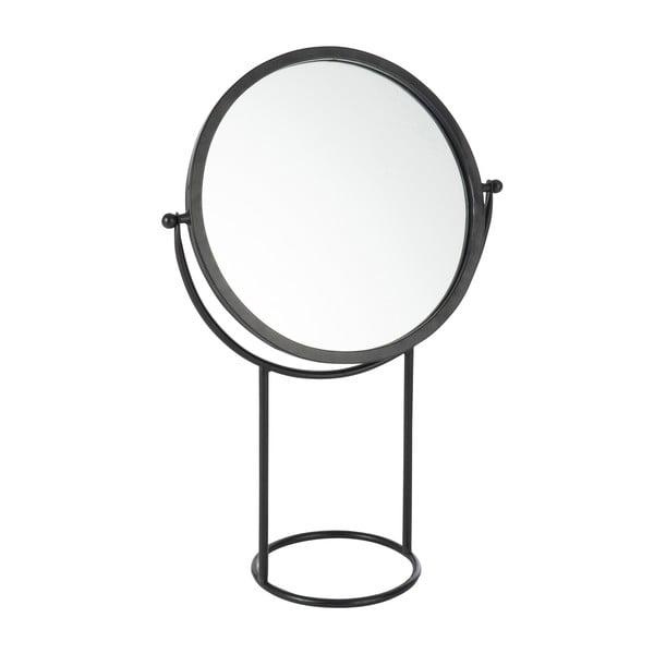 Stojacie zrkadielko On Foot, výška 57 cm