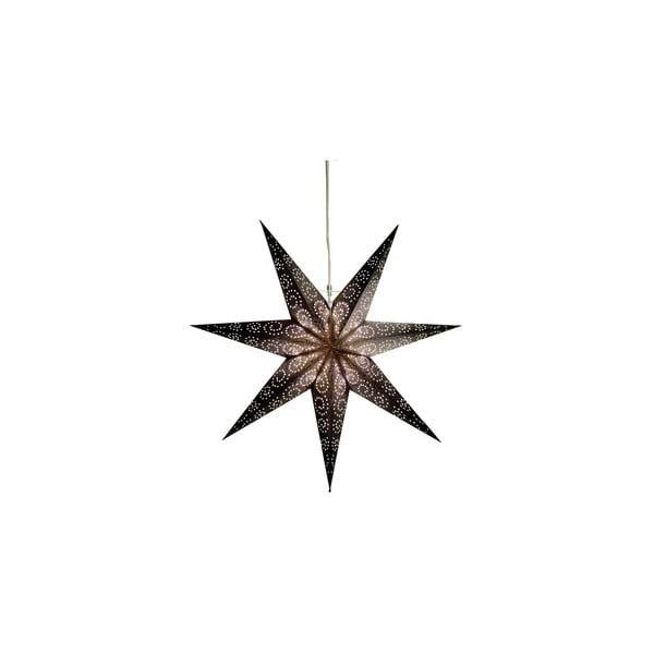 Svietiaca hviezda Moen