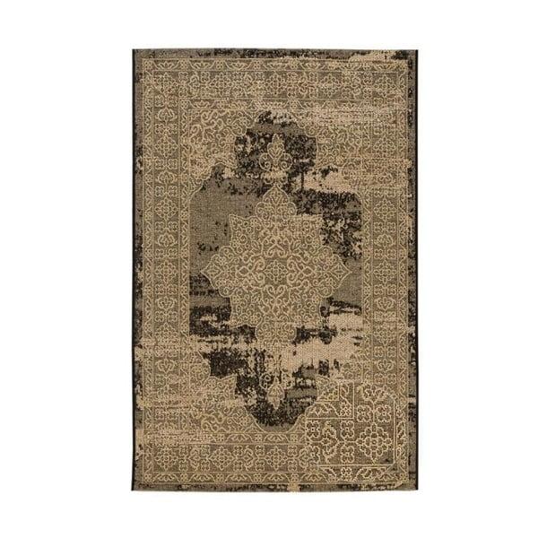 Koberec Vetus Hibah, 110x170 cm