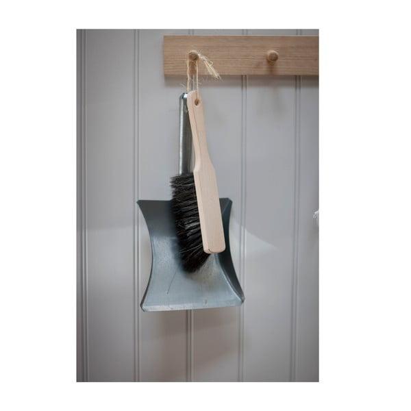 Metlička a lopatka Dustpan