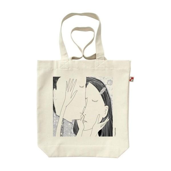 Plátenná taška Bozk