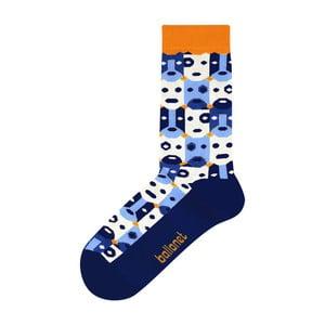 Ponožky Ballonet Socks Bobo, veľkosť 41 – 46